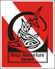Beqa Adventure Divers Fiji
